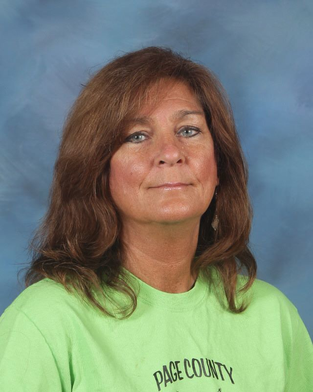 PCPS highlights division CTE teachers!