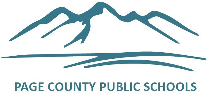 Page County Public Schools To Celebrate to the Class of 2020