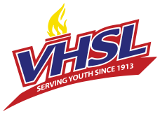 VHSL Releases Graphics to Explain Practice Start Dates and Contests