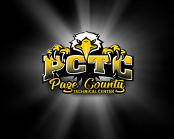 PCTC Update letter