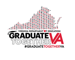 Graduate Together VA to Honor the Class of 2020