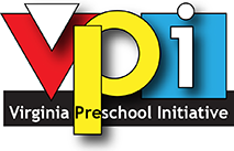 Preschool Applications being accepted now