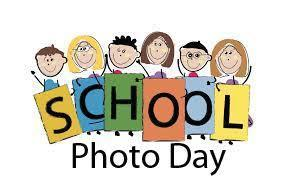 School Photo Day Image